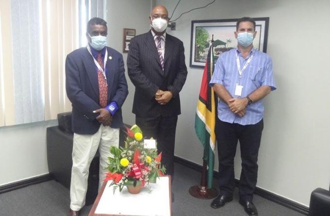 Travel company seeking to redefine travel in post-pandemic era