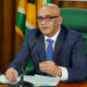 Portion of Budget 2021 to be funded with loans – VP