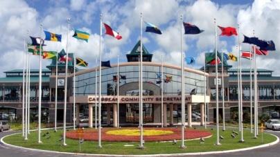Diplomacy is Guyana's 1st line of defence – Greenidge