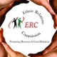 ERC to host National Conversation at month end