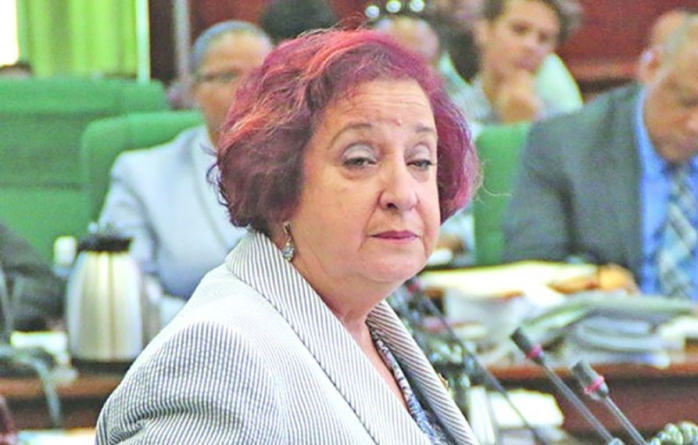 Govt will not allow actions of Opposition to obstruct agenda –Teixeira
