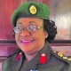 48 GDF officers promoted