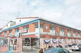 GPHC Procurement Director sent on leave