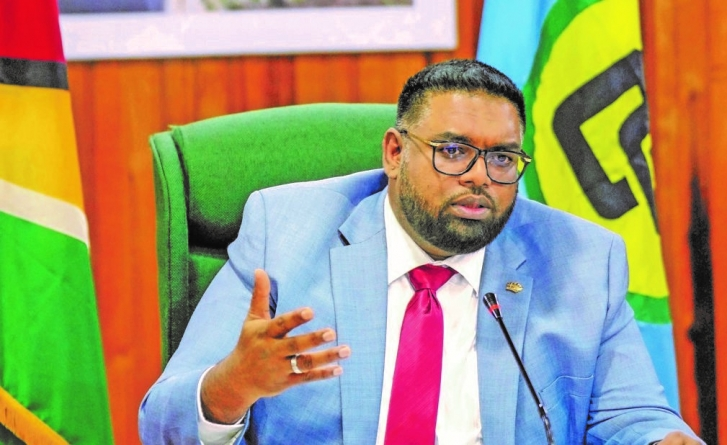 Regional leaders looking at integrating, commercialising agriculture – Ali