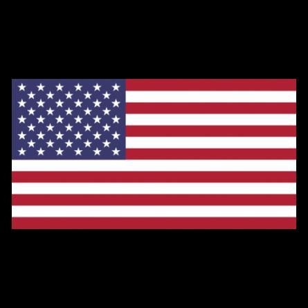 US applauds agreement to establish Taiwan office in Guyana