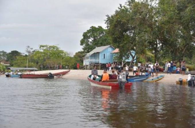 Multimillion-dollar investments set to transform Batooba