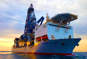 ExxonMobil to bring in another drill ship