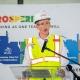 'Steel Strike' gets work going for Prosperity FPSO