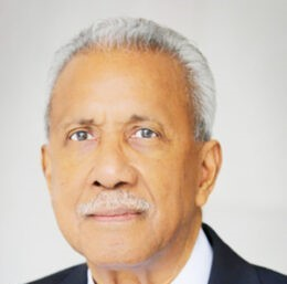 "Guyana-Suriname Basin the ""Holy Grail"" of oil and gas – Senior UWI Fellow"