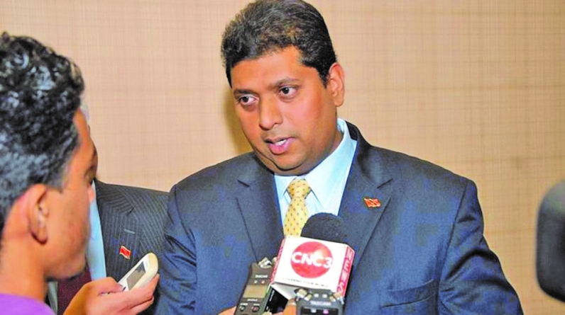 Gas-to-shore project in Guyana feasible – T&T expert