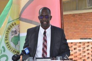 APNU+AFC defends arrested former Lands and Surveys Commissioner Trevor Benn