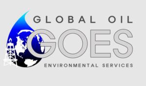 US logistics company to set up EBD Waste Treatment Facility