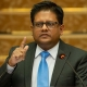 APNU/AFC used bond as ruse to borrow – Ashni Singh