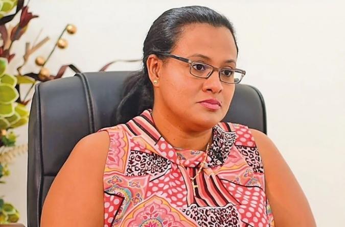 2020 election horrors still haunt Guyanese