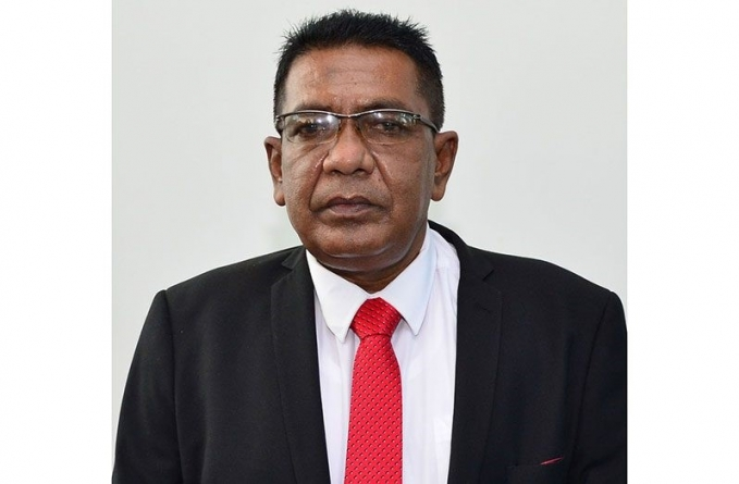 Guyana earns US$13M in rice exports