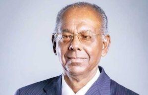 CARICOM ignores Guyana Opposition over electoral disgust – Ramkarran