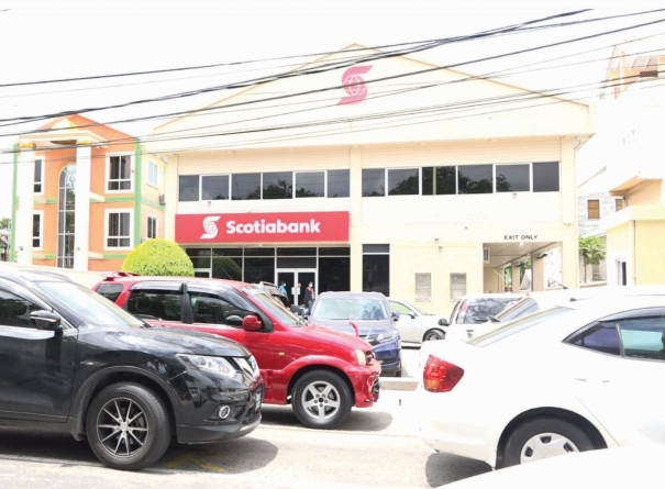 First Citizens Bank does not have licence to operate in Guyana – BoG