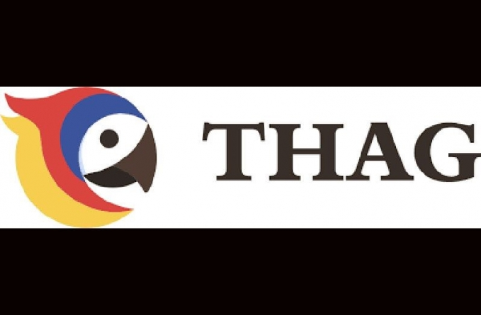THAG introduces new branding strategy, logo