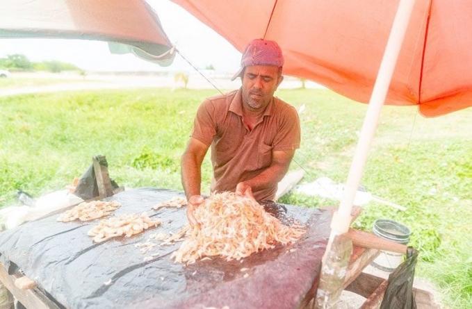 How Guyana can grow its economy