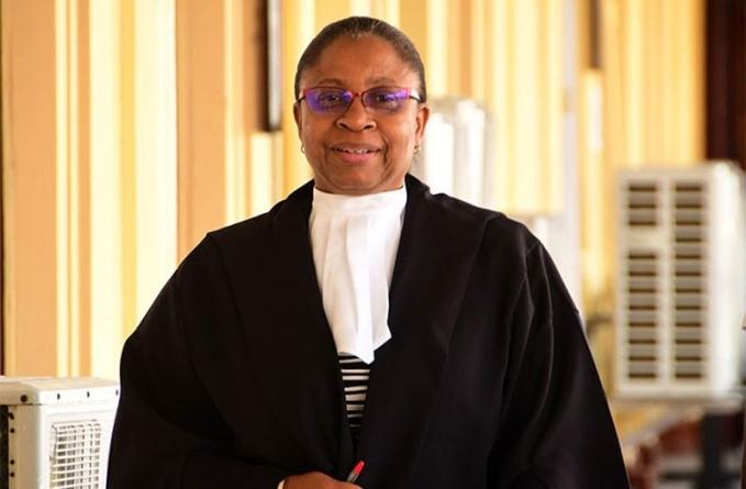 AG appeals CJ's judgement on Parliamentary Secretaries