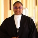 AG appeals CJ's judgement on Parliamentary Secretaries