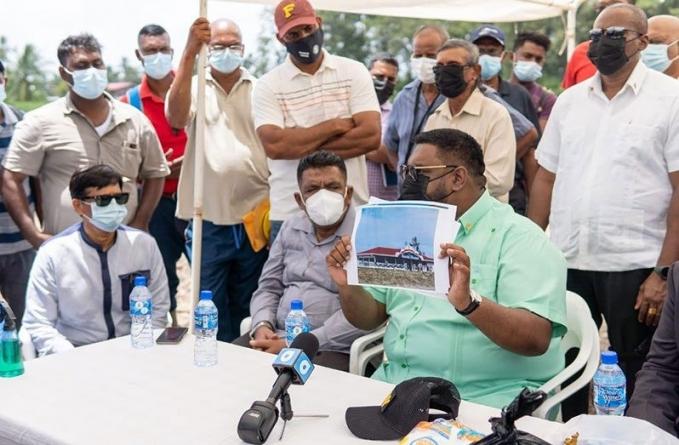 $30M crematorium for Leguan