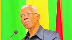 Granger now wants JFAP, WPA to rejoin APNU