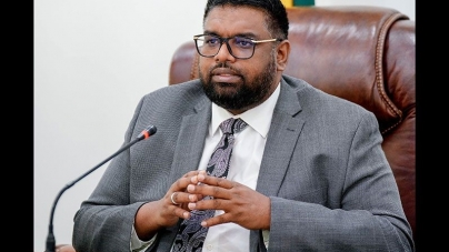 National Trade Policy to be established