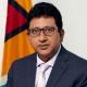 AG files to 'stay' CJ's Order on Parliamentary Secretaries