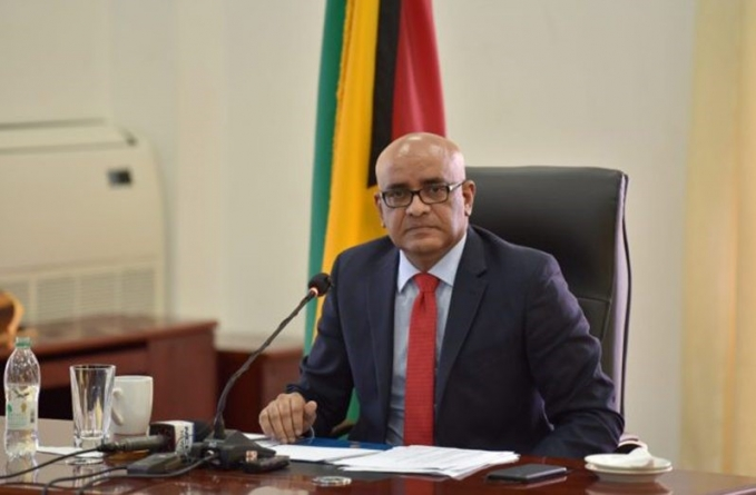 Draft amendments to election laws to be ready by June