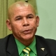Drug bond case against Dr. Norton will not be pursued