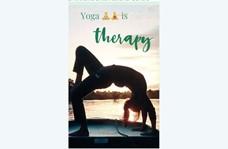 Iwokrama to celebrate World Yoga Day