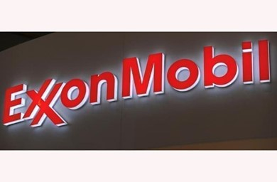 Exxon plugs $20.9M into STEM afterschool programme