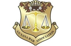 Bar Association calls for withdrawal of bill tabled for DNA collection