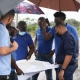 $300M to construct 40 houses at Amelia's Ward
