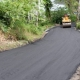 Agatash gets paved road, nursery school for Dagg Point