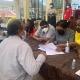 Berbicians praise NIS outreaches