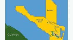 Double strike for ExxonMobil at Whiptail exploration projects
