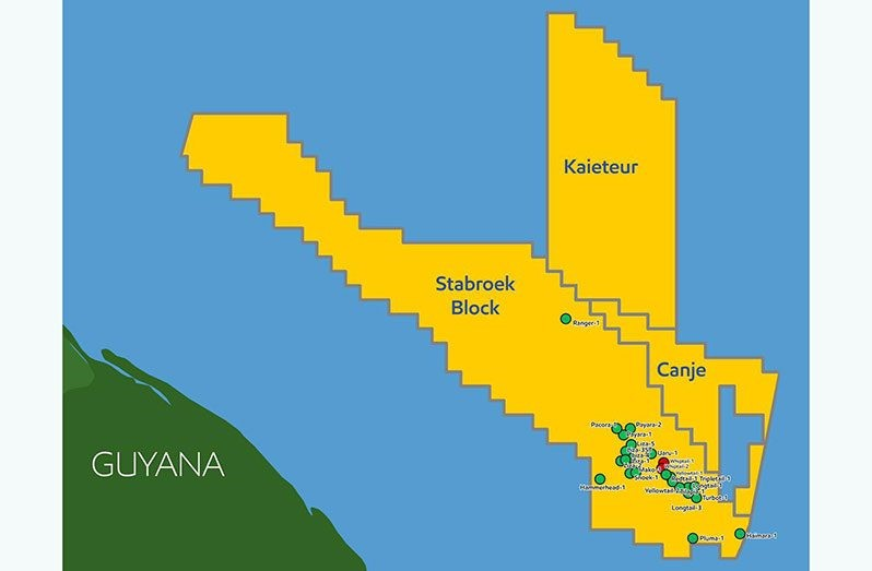 double-strike-for-exxonmobil-at-whiptail-exploration-projects