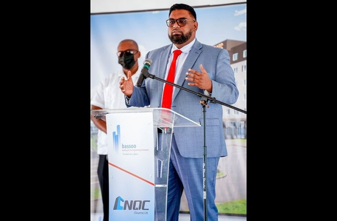 Gov't working to 'tame' investment interests