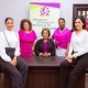 Guyana to benefit from $1.6B project to strengthen women-led enterprises