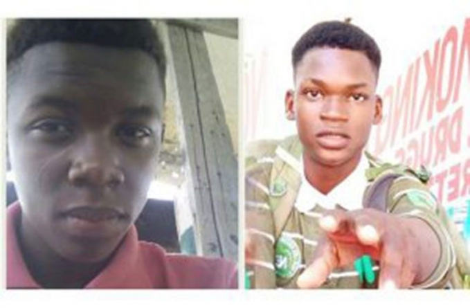 Magistrate discharges duo in Isaiah Henry murder case