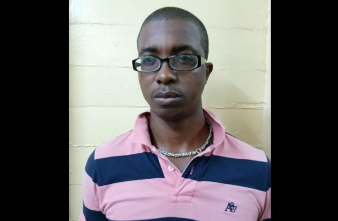 Officer under close arrest after assaulting civilian