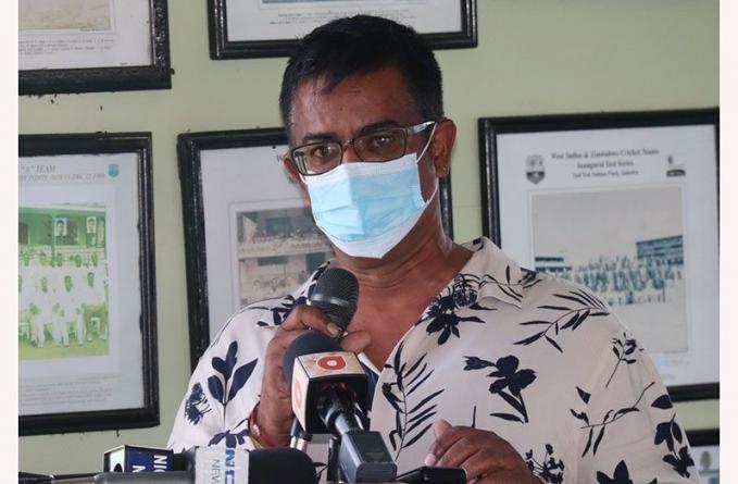 Safety net needed for fisherfolk