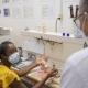Training programmes recommence at Cheddi Jagan Dental School