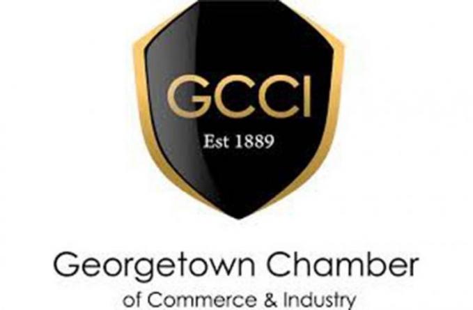 GCCI anticipates transparent hiring process to replace sacked GECOM officials