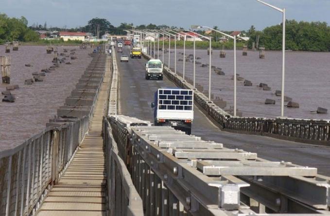 Harbour Bridge tenders to be opened on October 3