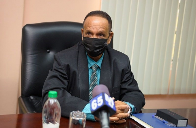 LGC has authority to appoint Interim Town Clerk