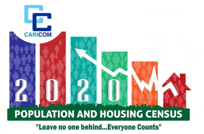 Regional Census launch to be held on August 3