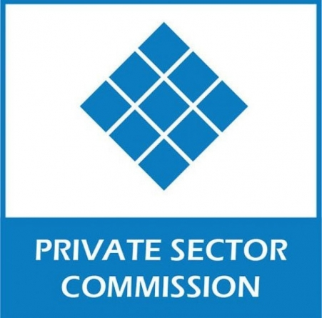 Guyana-Suriname Private Sector Business Council to be established